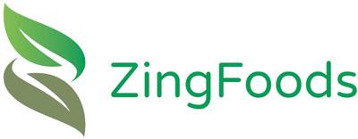 Zing Foods